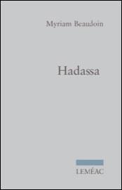 hadassa_gris[1]