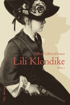 lili_klondike_350[1]