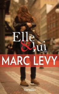 Marc-Levy-Elle-et-Lui